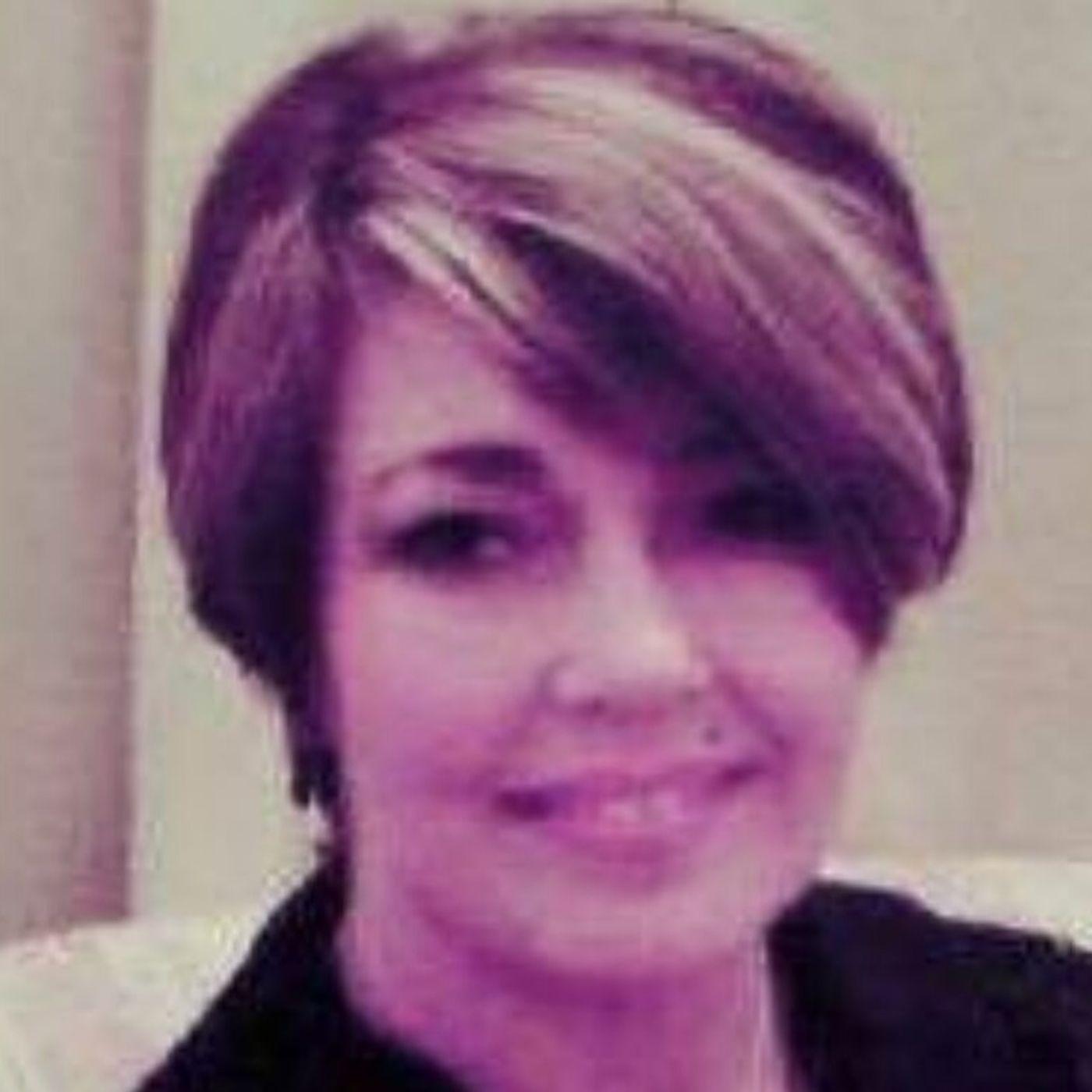 Angela Caine Transformational  Life Coach, Cheshire, UK