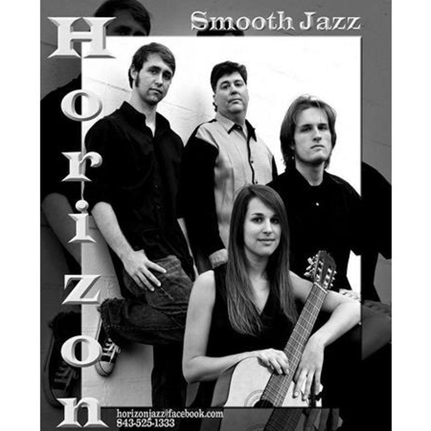 Horizon's Jim Bachety Joins Us On ITNS Radio