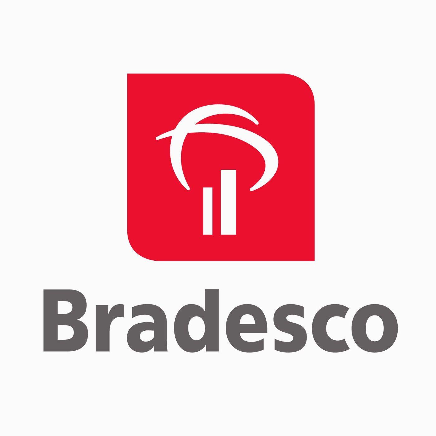 Teleconferência -  Resultados Bradesco 3T19
