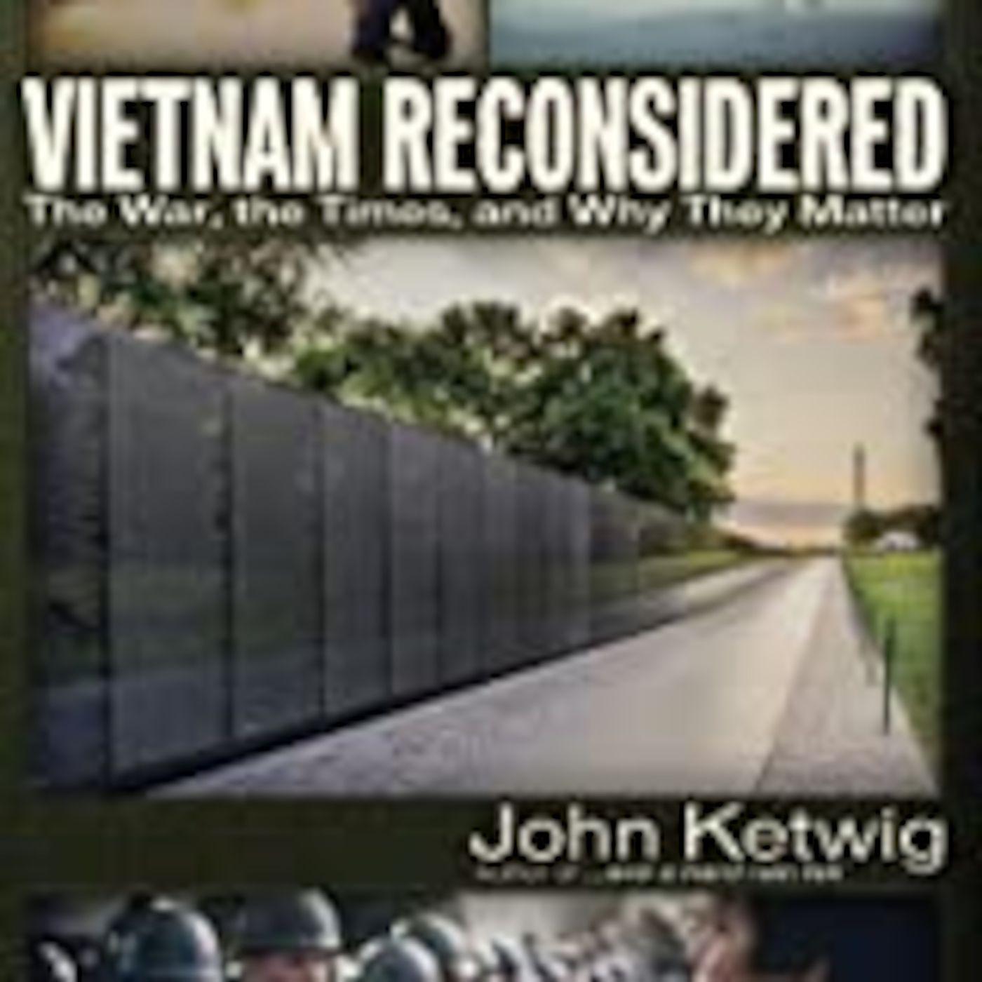 Vietnam Reconsidered