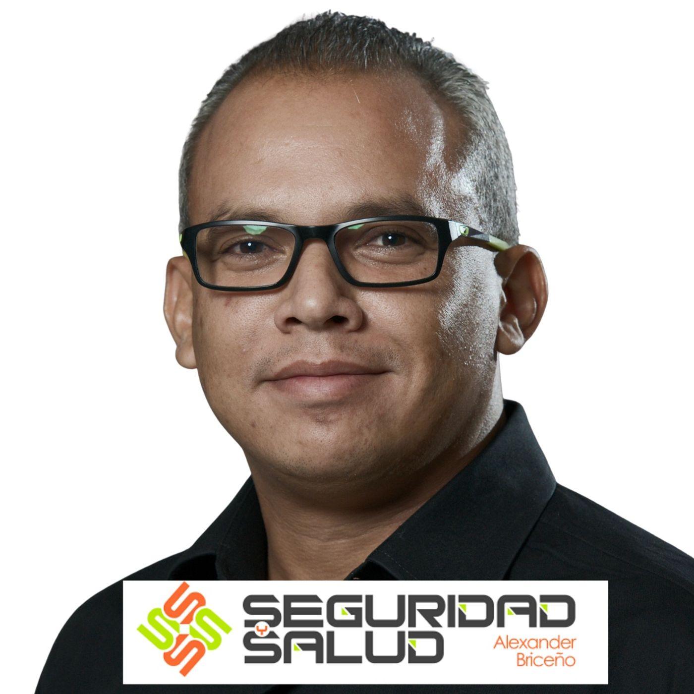 12 años de seguridadysalud.org