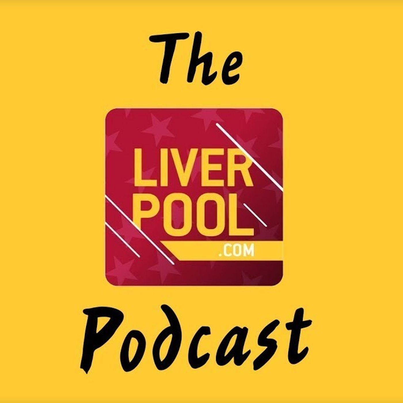 The Liverpool.com podcast: Inaugural end-of-season awards featuring Trent, Pep & Mane