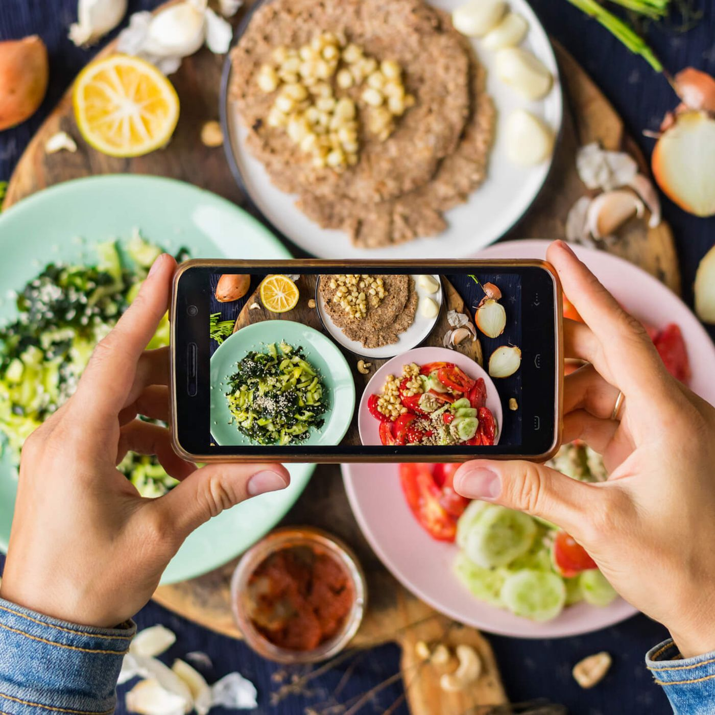 Food e travel influencers in tempo di covid: come va la loro attività?