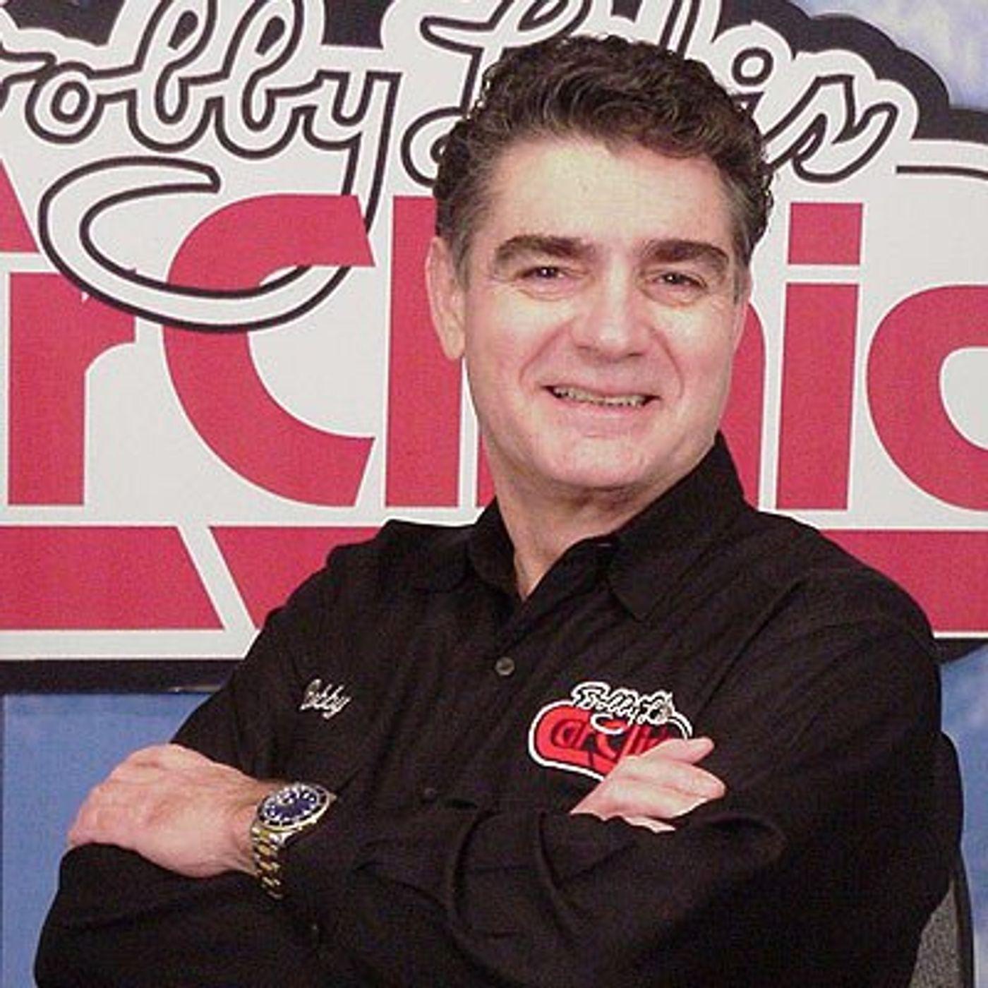 Heartland Newsfeed Radio Network: Bobby Likis Car Clinic (June 15, 2019)