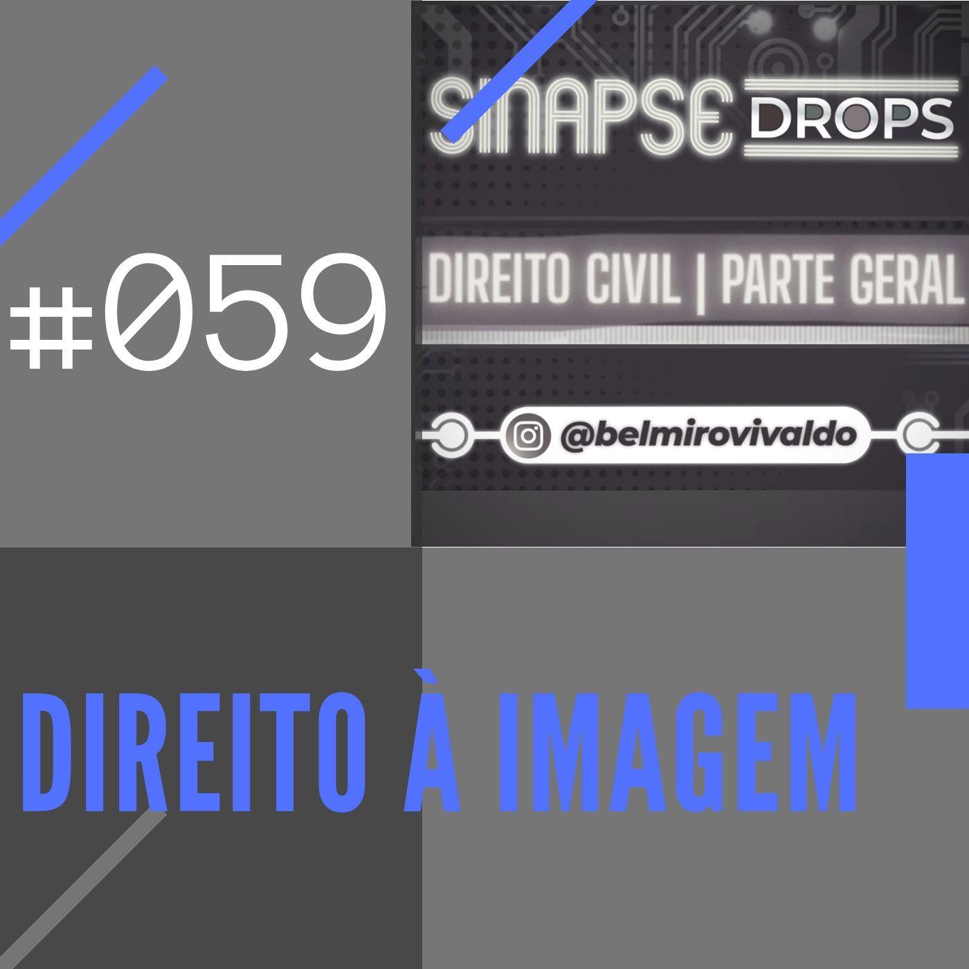 059   Direito à Imagem