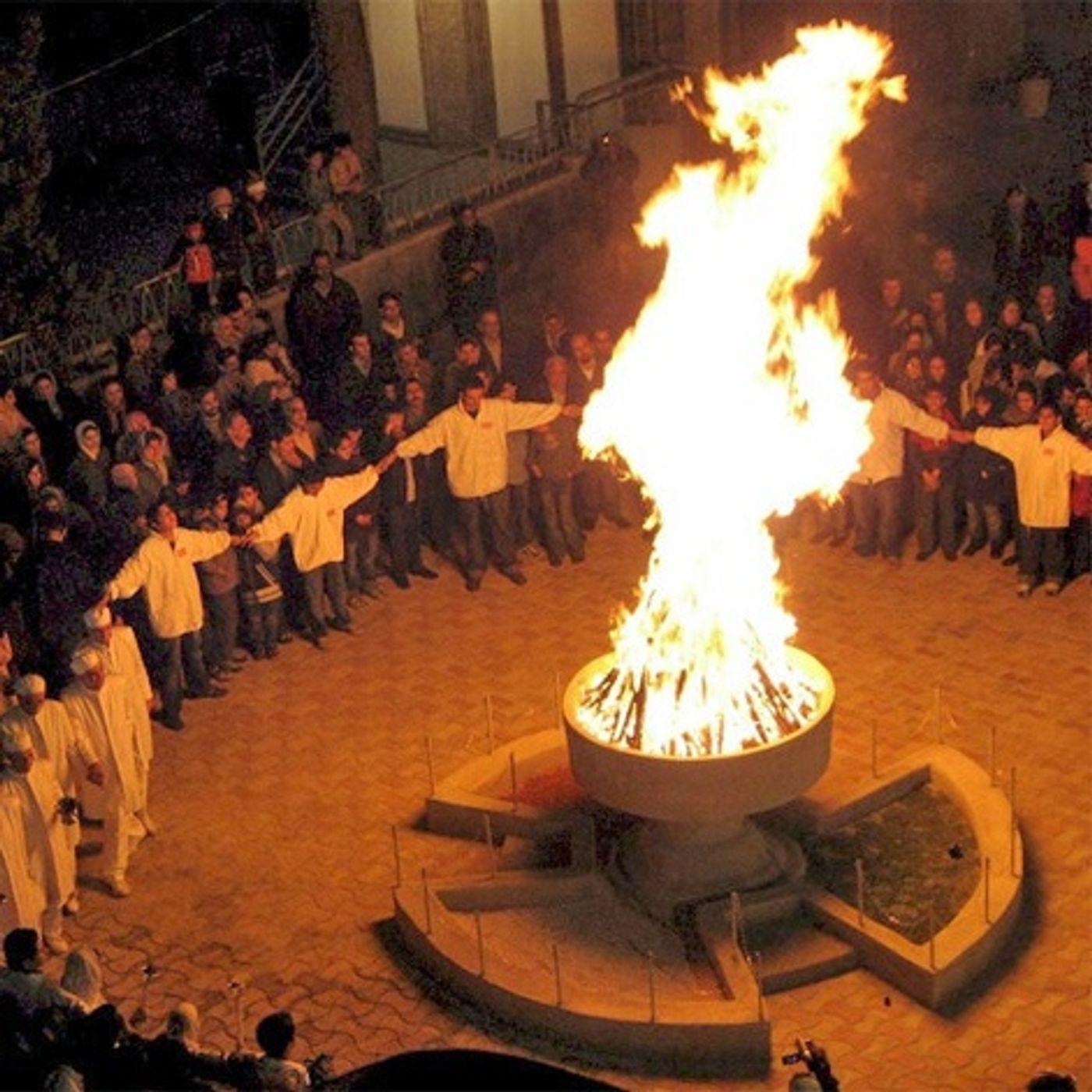 Rituali di magia