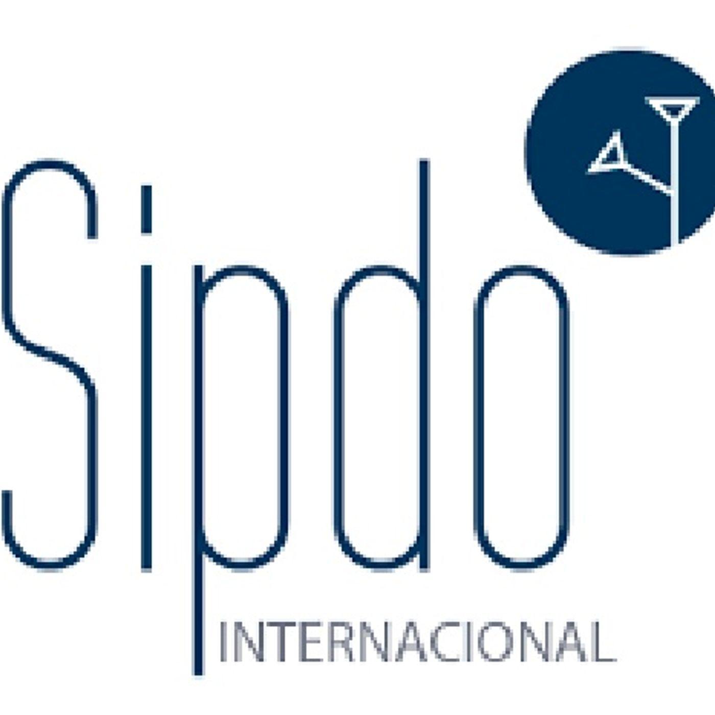 Aniversario XXI de Sipdo Internacional y homenaje a Magdalena Ezcurra