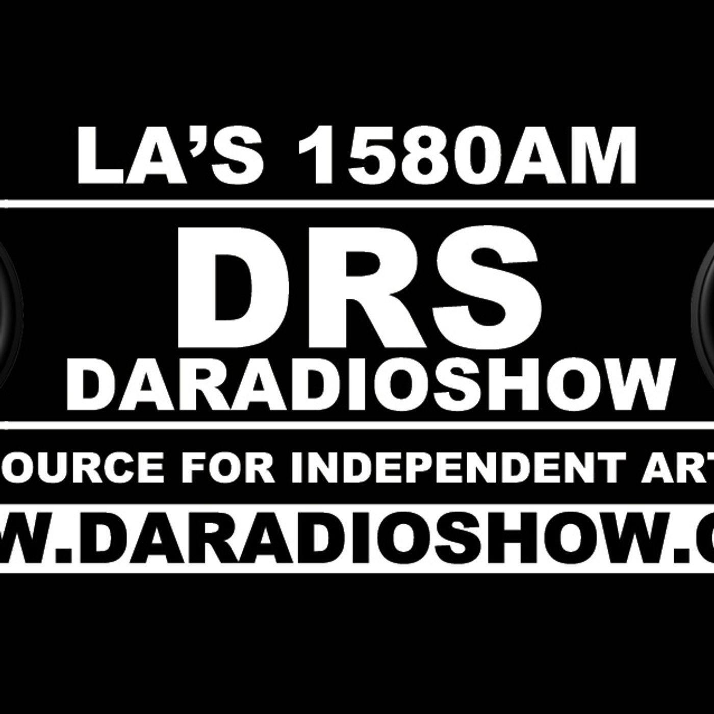 daradioshow