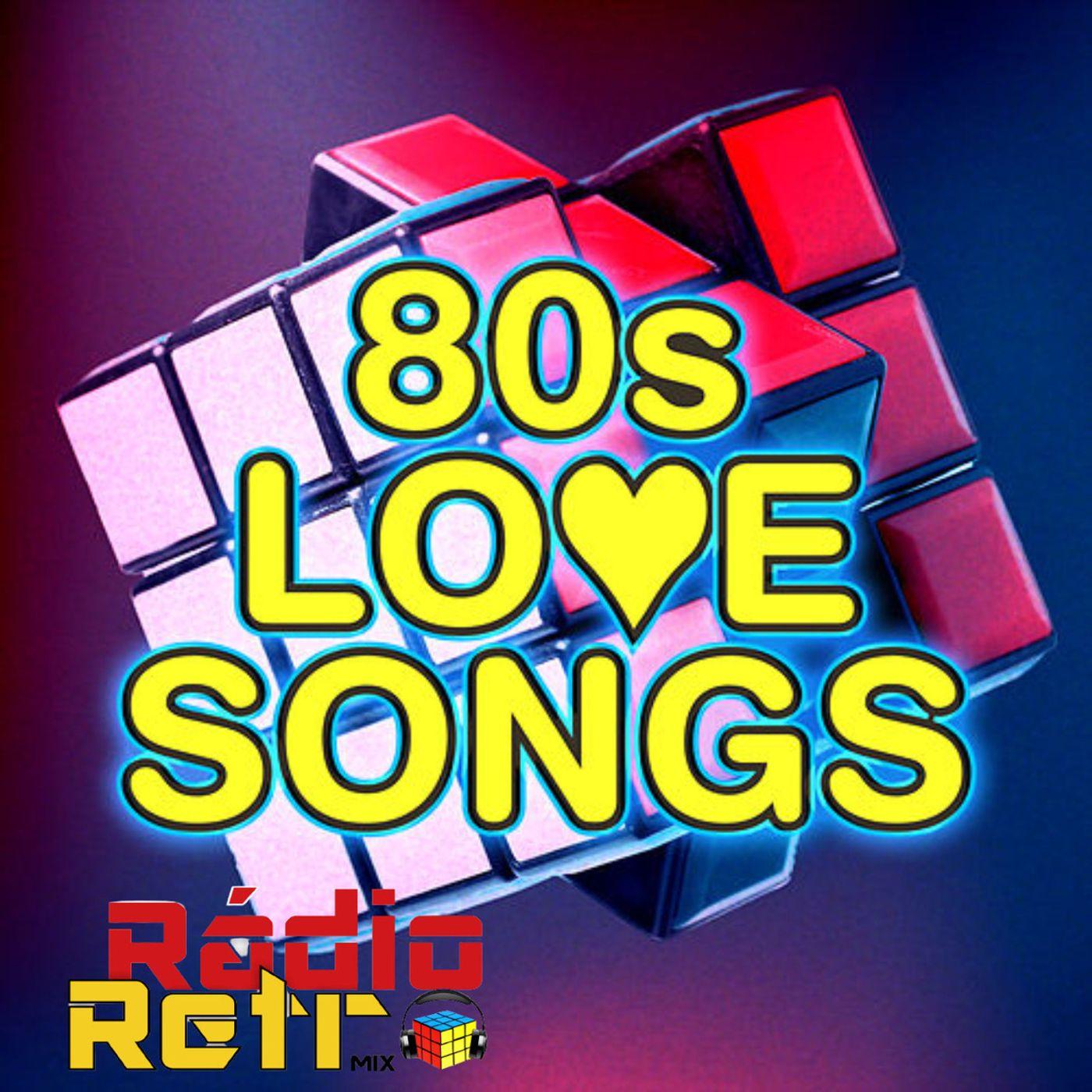 Best of Love Songs Flashbacks