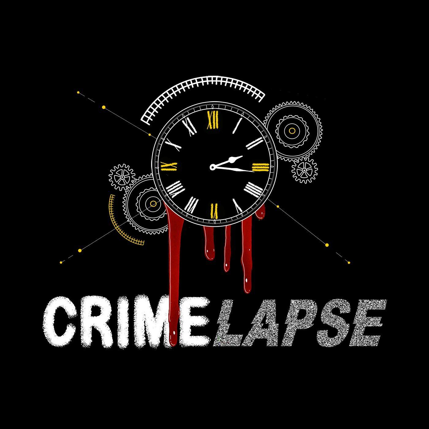 Introducing: Crimelapse