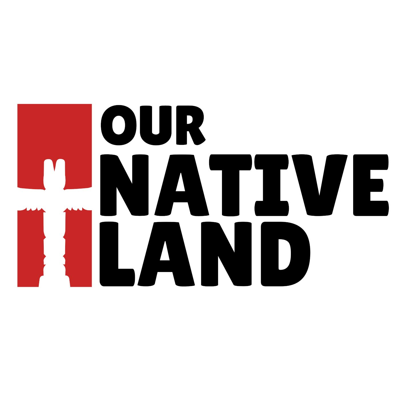 Ep. 29: Indigenous Foster Care with April Reeve