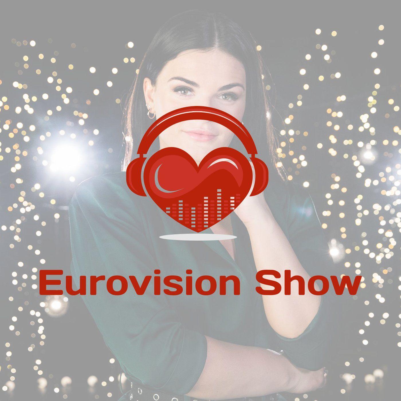 Eurovision Show #031
