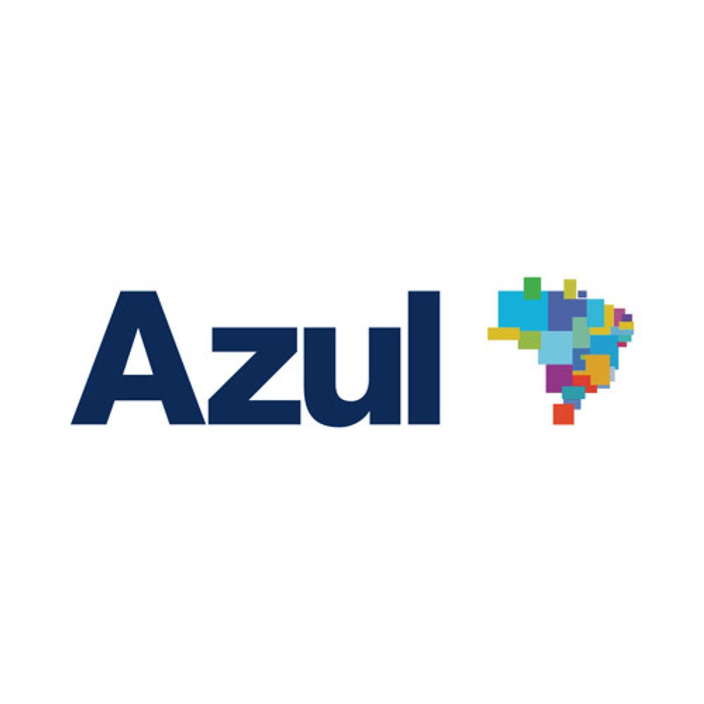 Teleconferência de Resultados da Azul (AZUL4) do 1t20