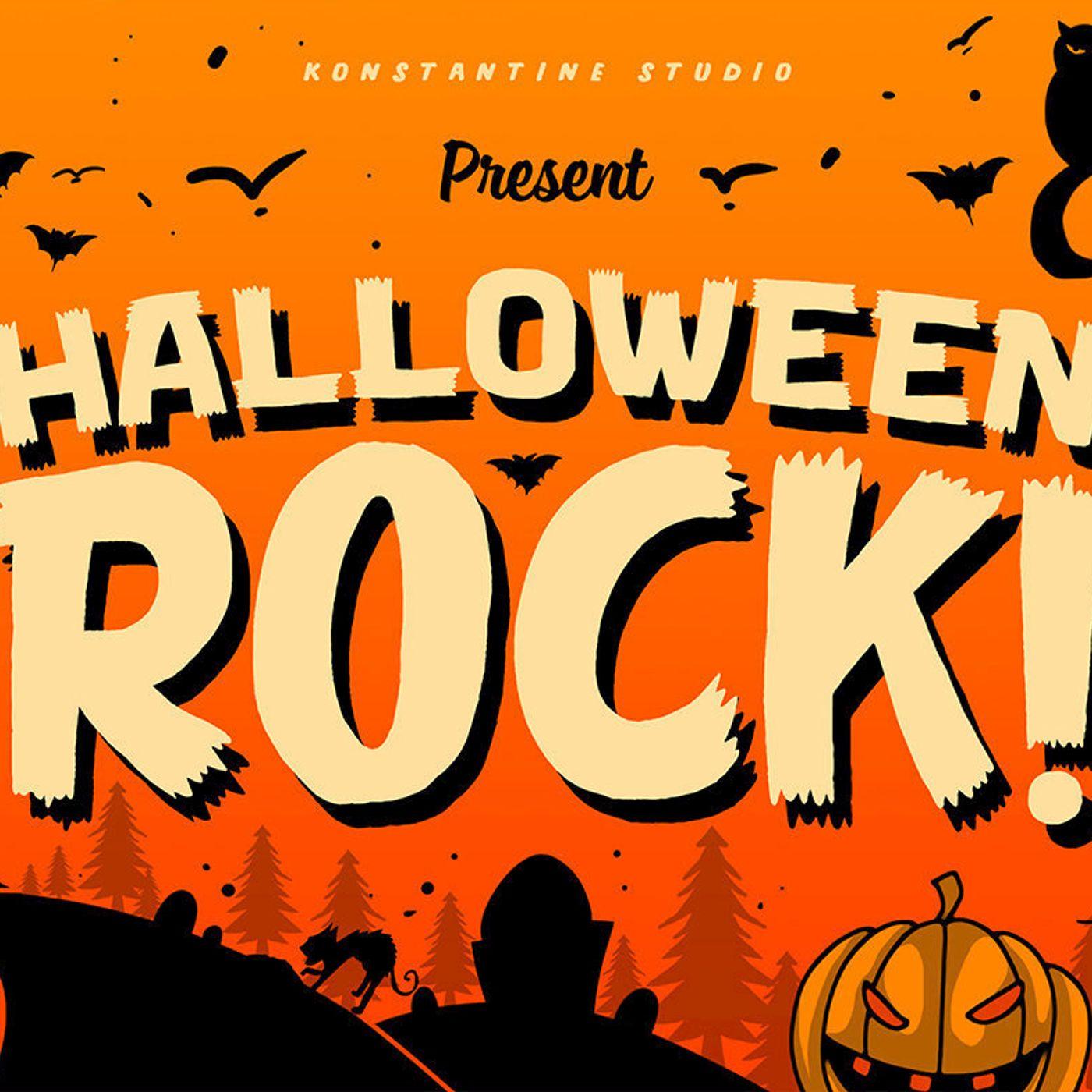 BEST OF CLASSIC ROCK #semanaHalloween #Halloween #avengers #shadowsfx #venom2 #venom #shangchi #whatif #eternals #scream