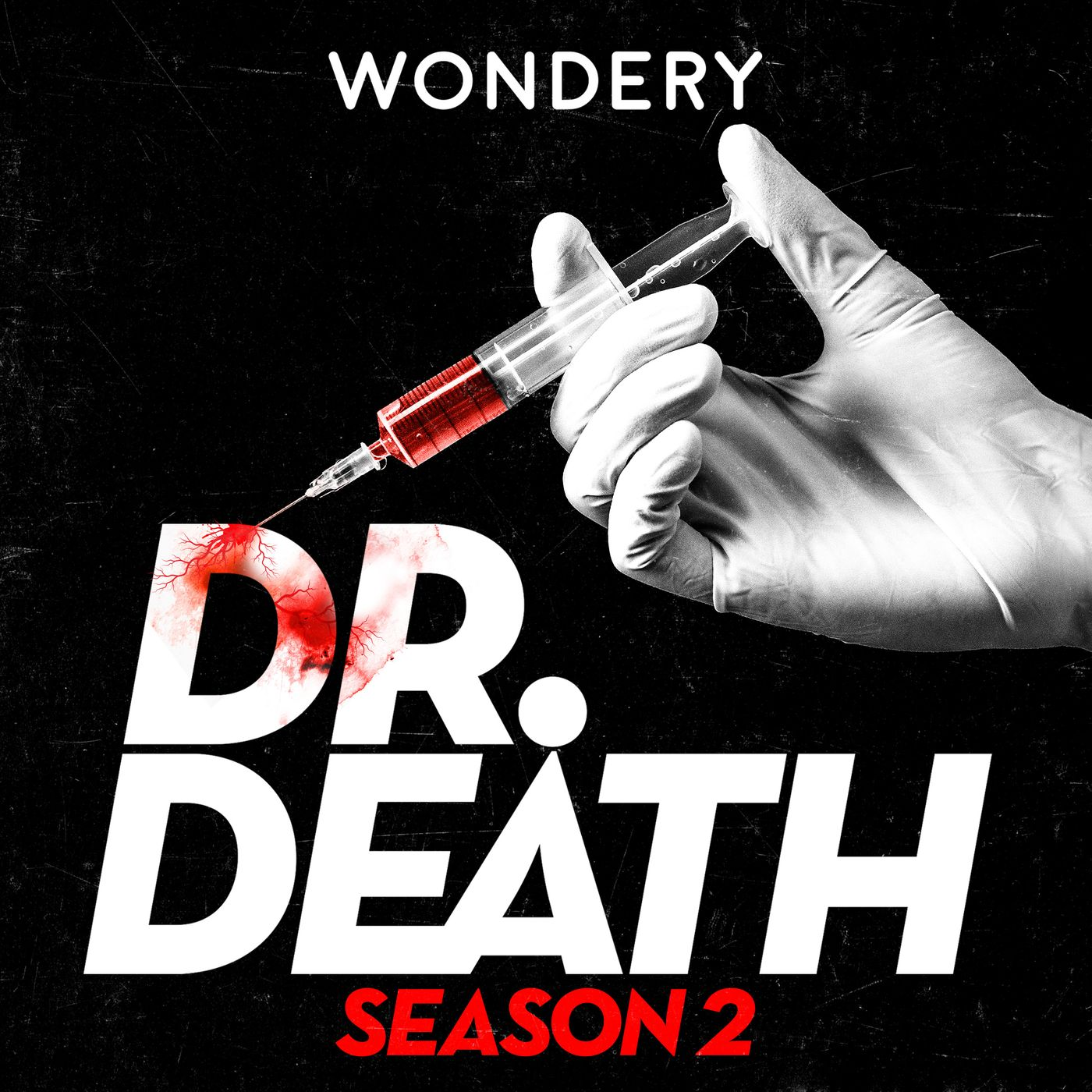Introducing: Dr. Death Season 2