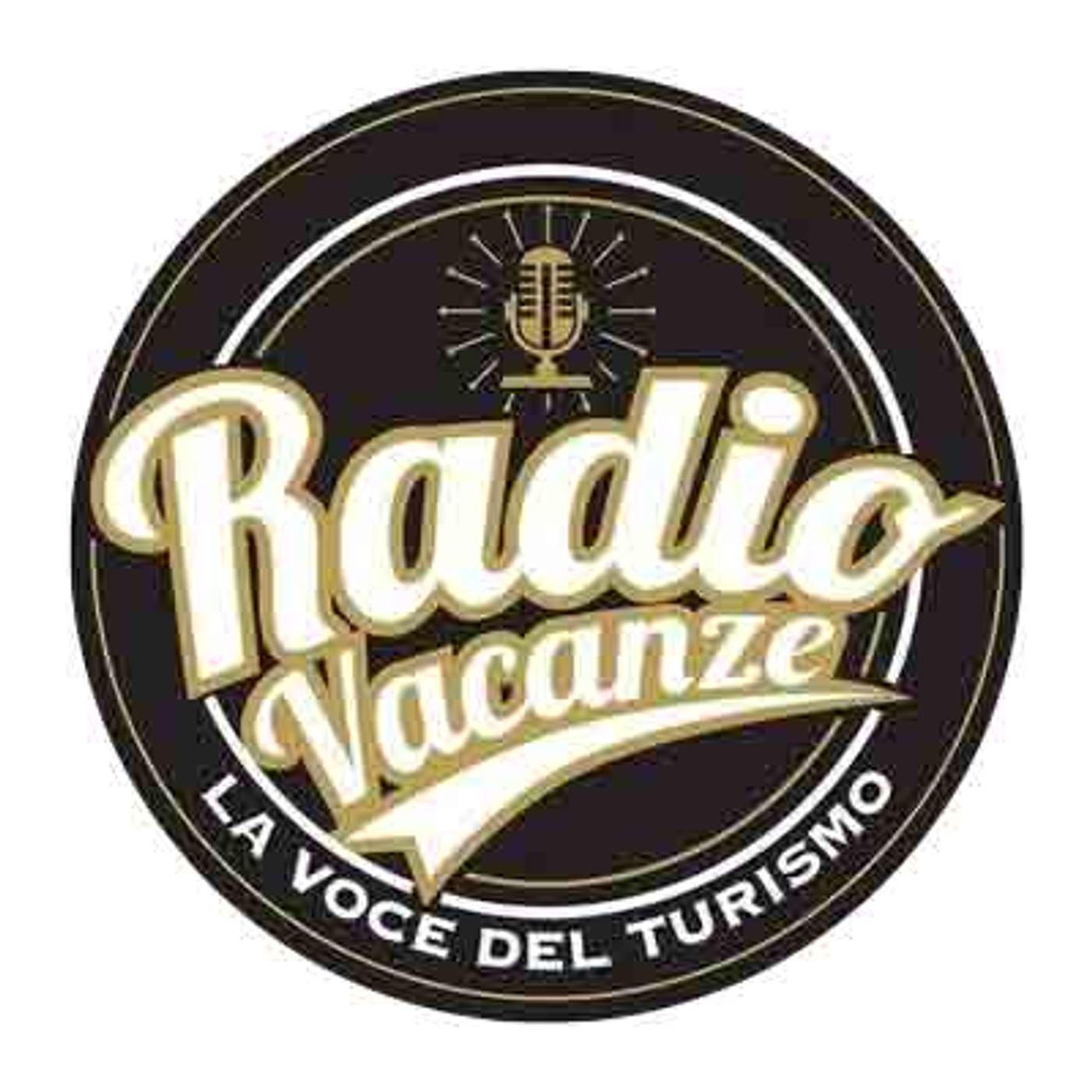 puntata 207 vacanze alla radio i rimborsi dei pacchetti  turistici e biglietti aerei