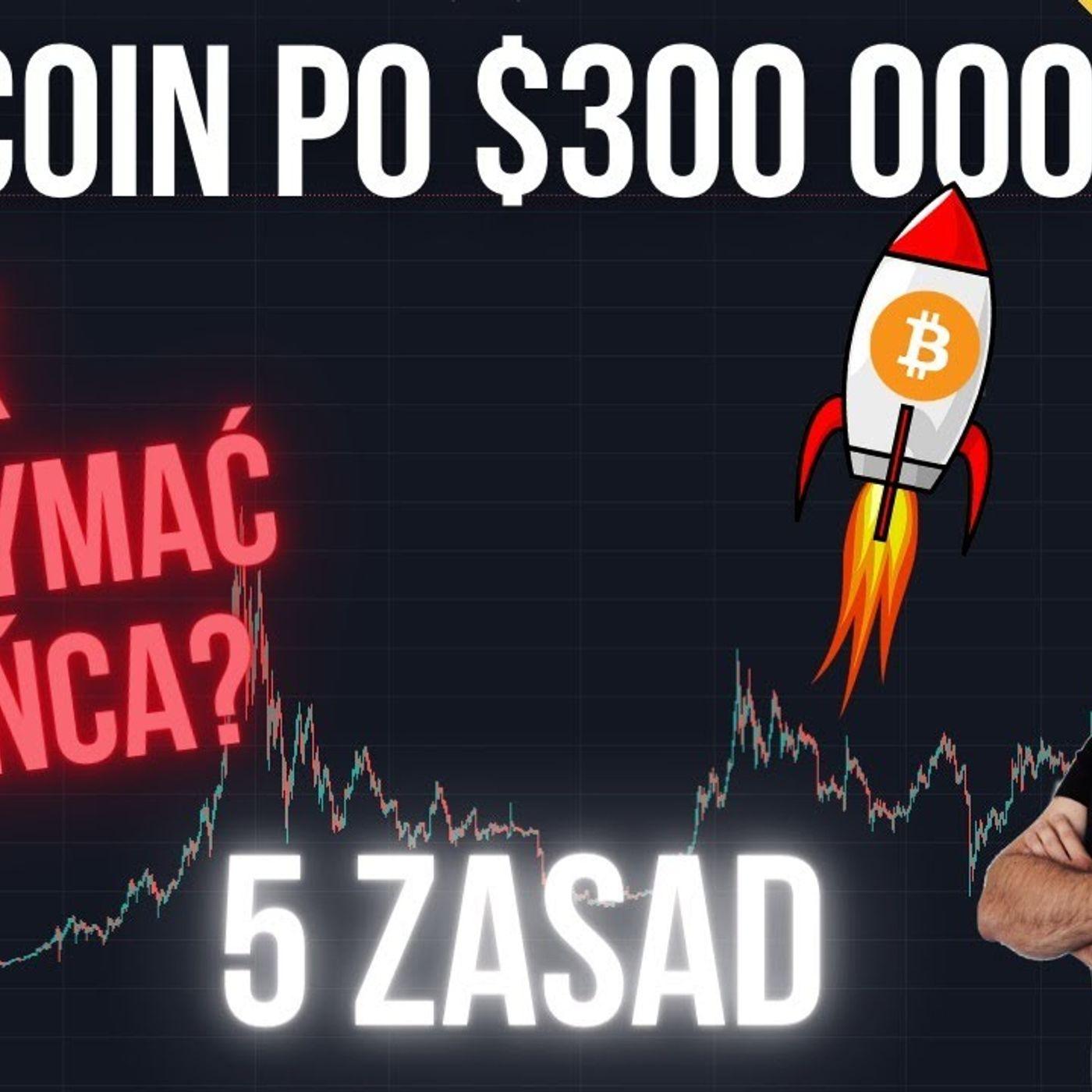 CO TAM W SIECI #157 | 14.01.2021 | Jak zarabiać na bitcoin i kryptowalutach w 2021