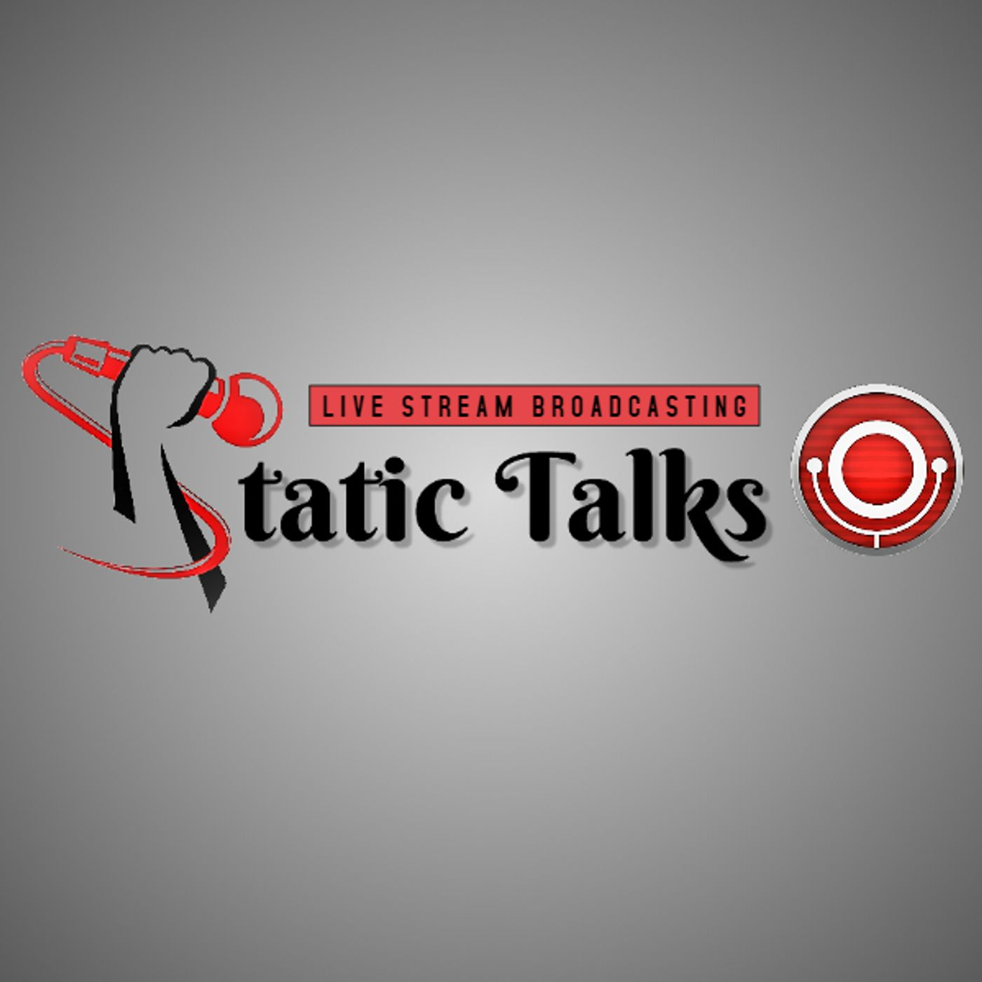 Static Talks S2 Ep10