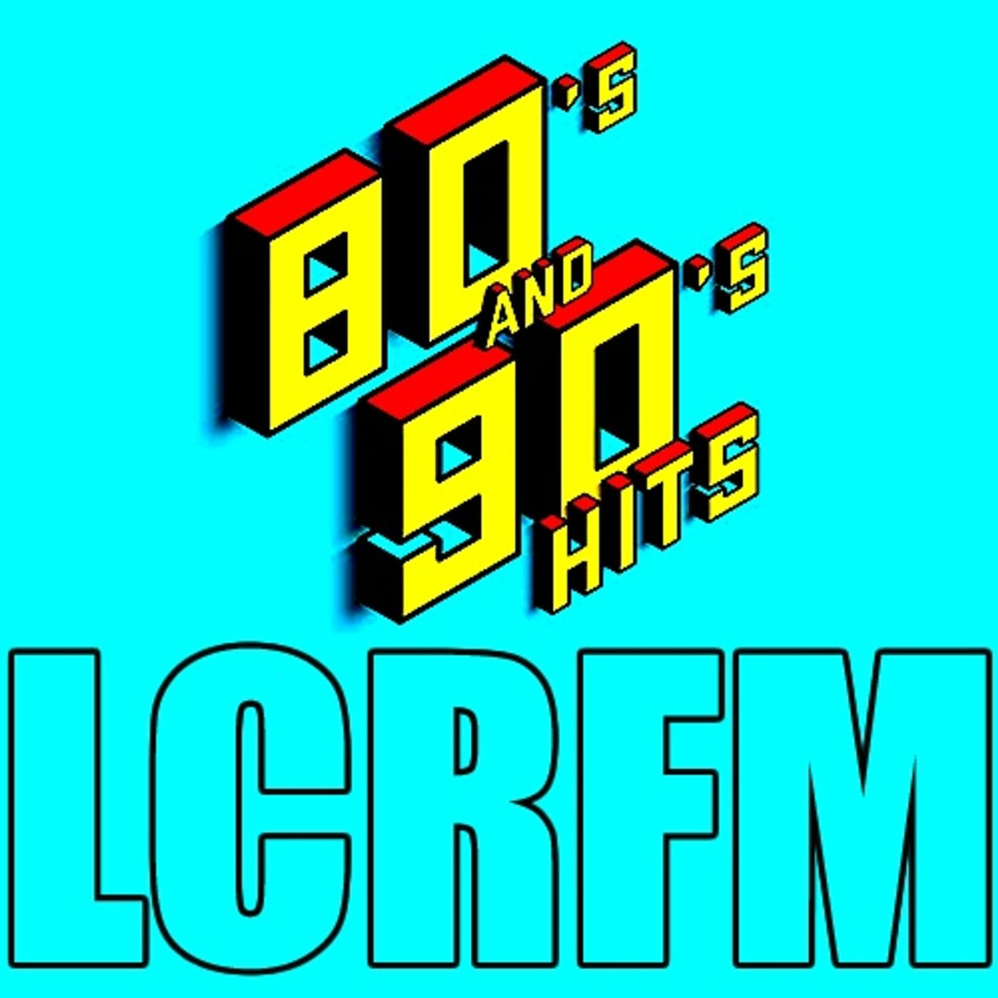 "The 80s Part 3 .. ""PLUS""... LIVE from LONDON on  www.LCRFM net ... The London Calling Radio Show ..."