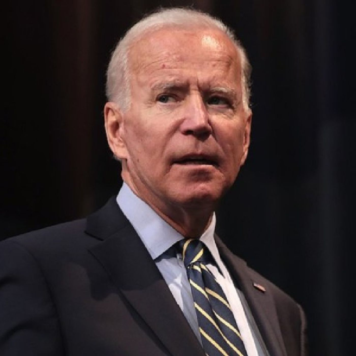 Episode 1389 - Biden's multi-trillion-dollar spending plan will devastate religious liberty and the U.S. economy