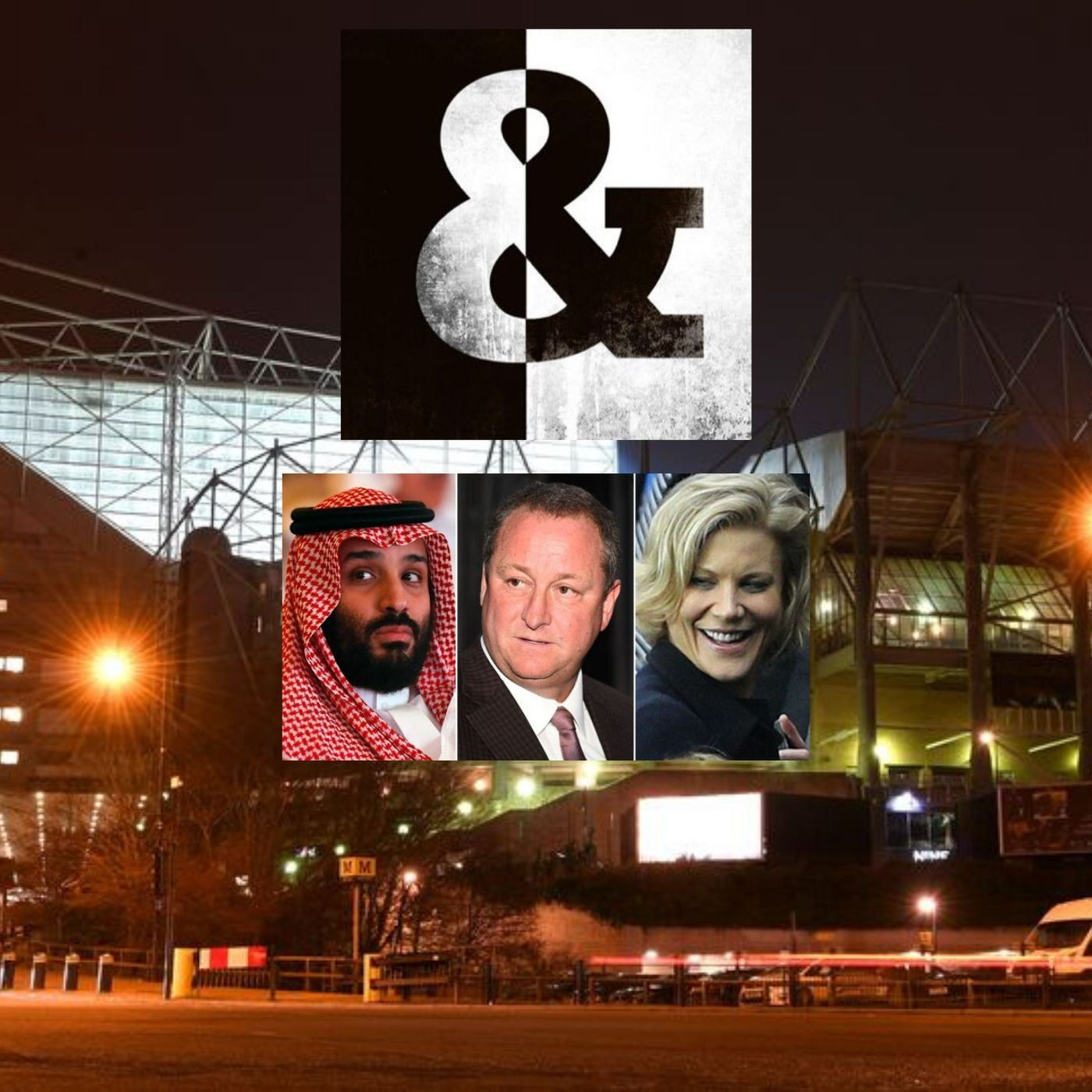 NUFC takeover special - Premier League test, Companies House &  what happens next