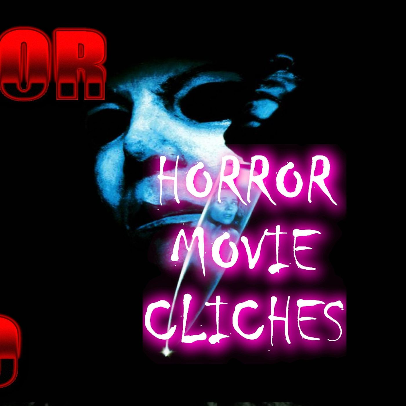 Horror Movie Cliches that Annoy You