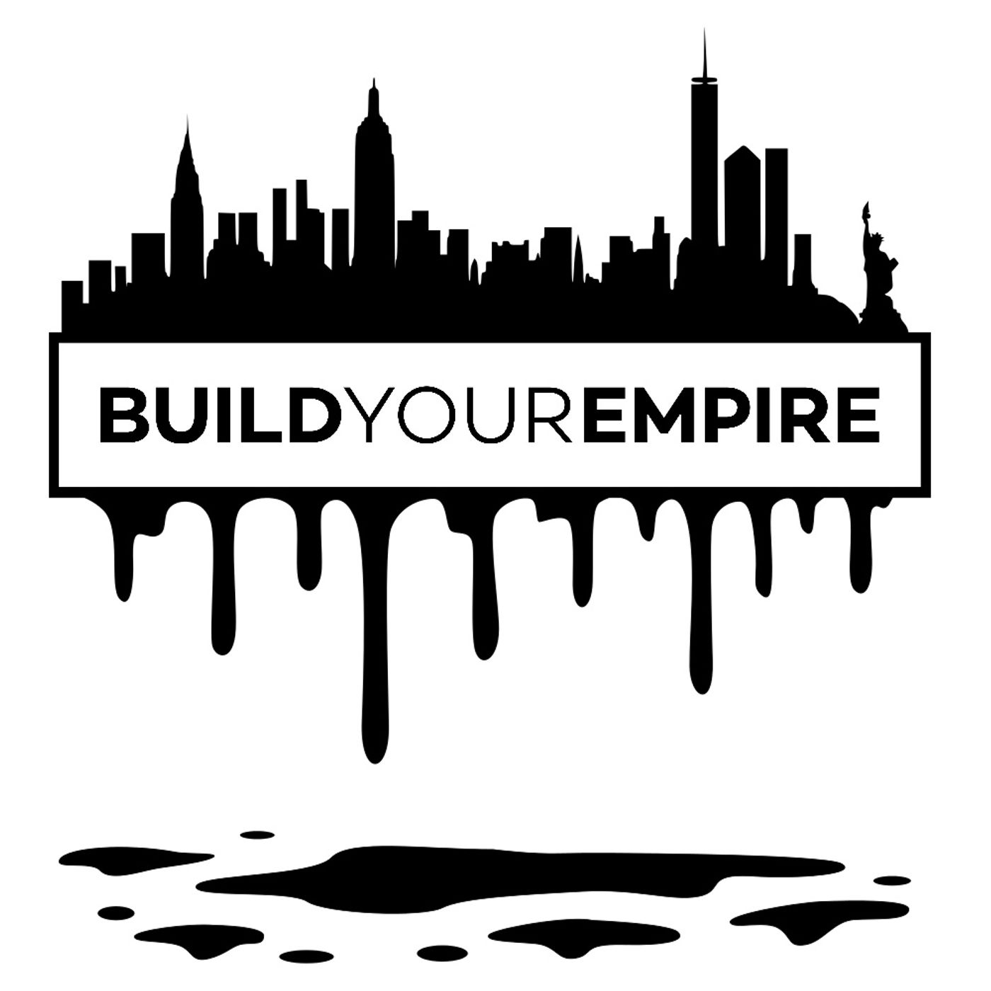 Build Your Empire Podcast