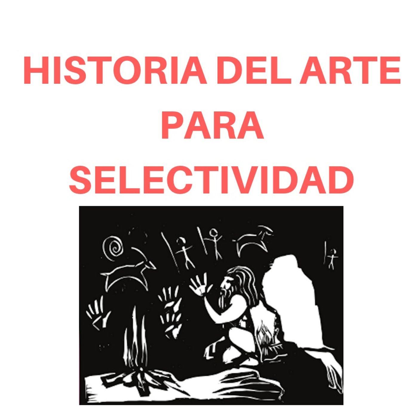 Tema 12.1. El renacimiento es España: la arquitectura