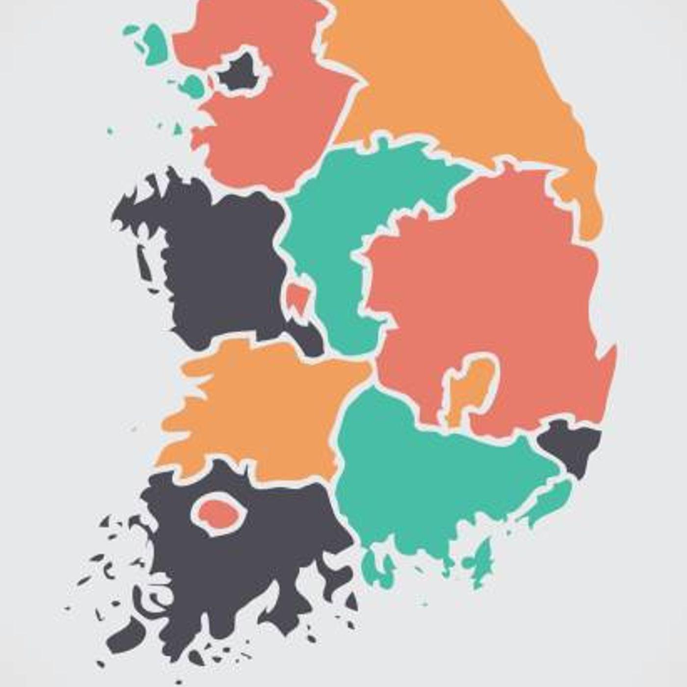 Towards a Neutral South Korea