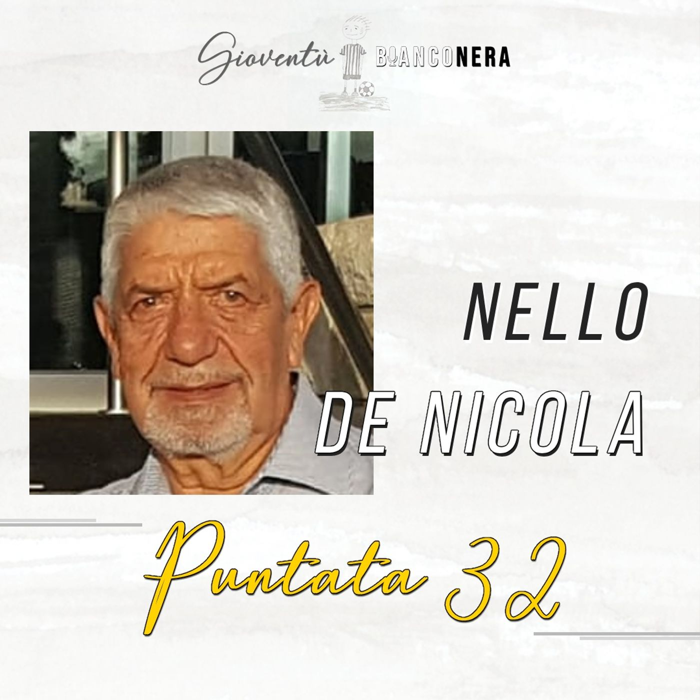 Nello De Nicola
