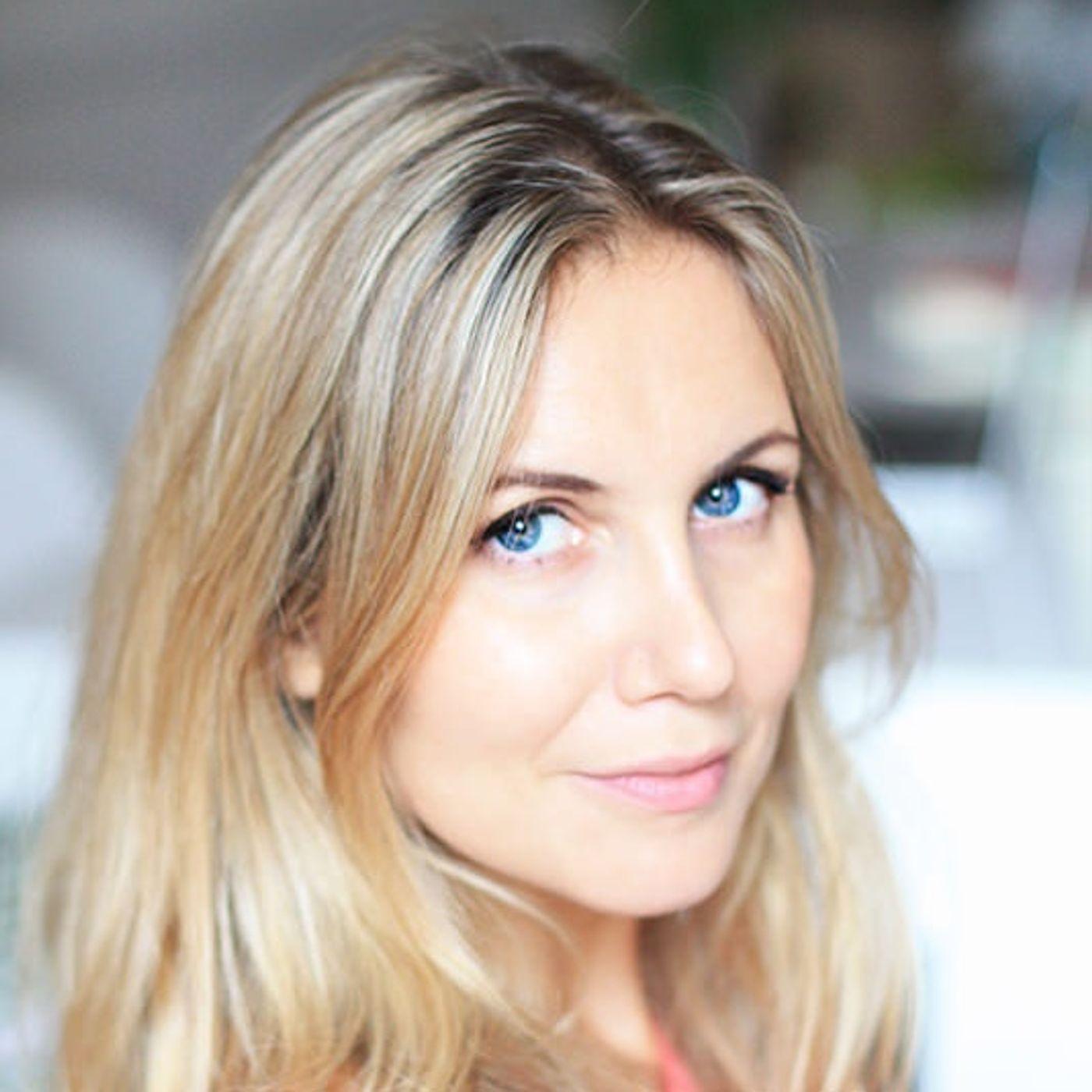 """Intervista Chiara C. Santamaria: """"machedavvero"""" fai tutte queste cose grazie al tuo blog?"""