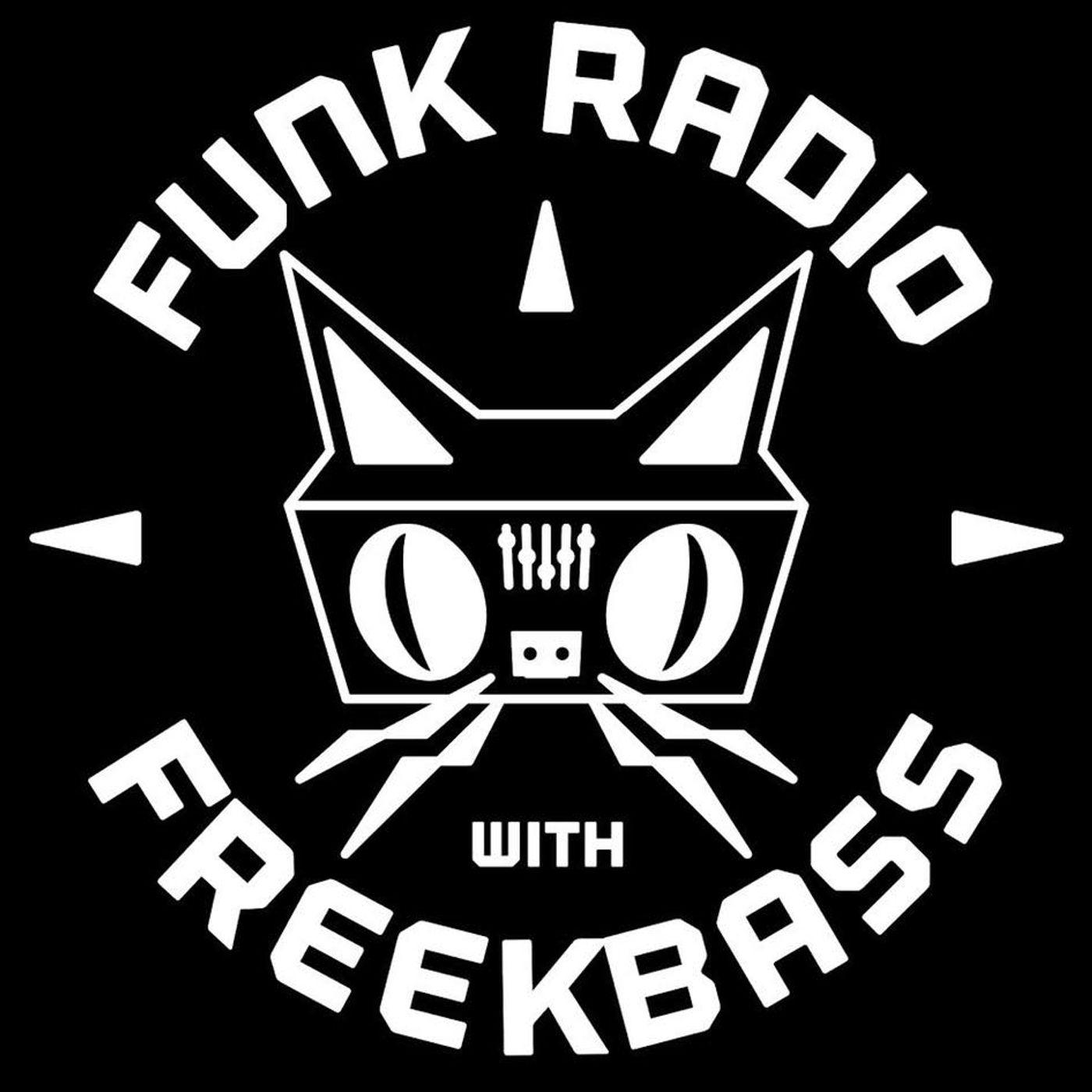 FunkRadioWithFreekbass__SEPTEMBER_10_2021