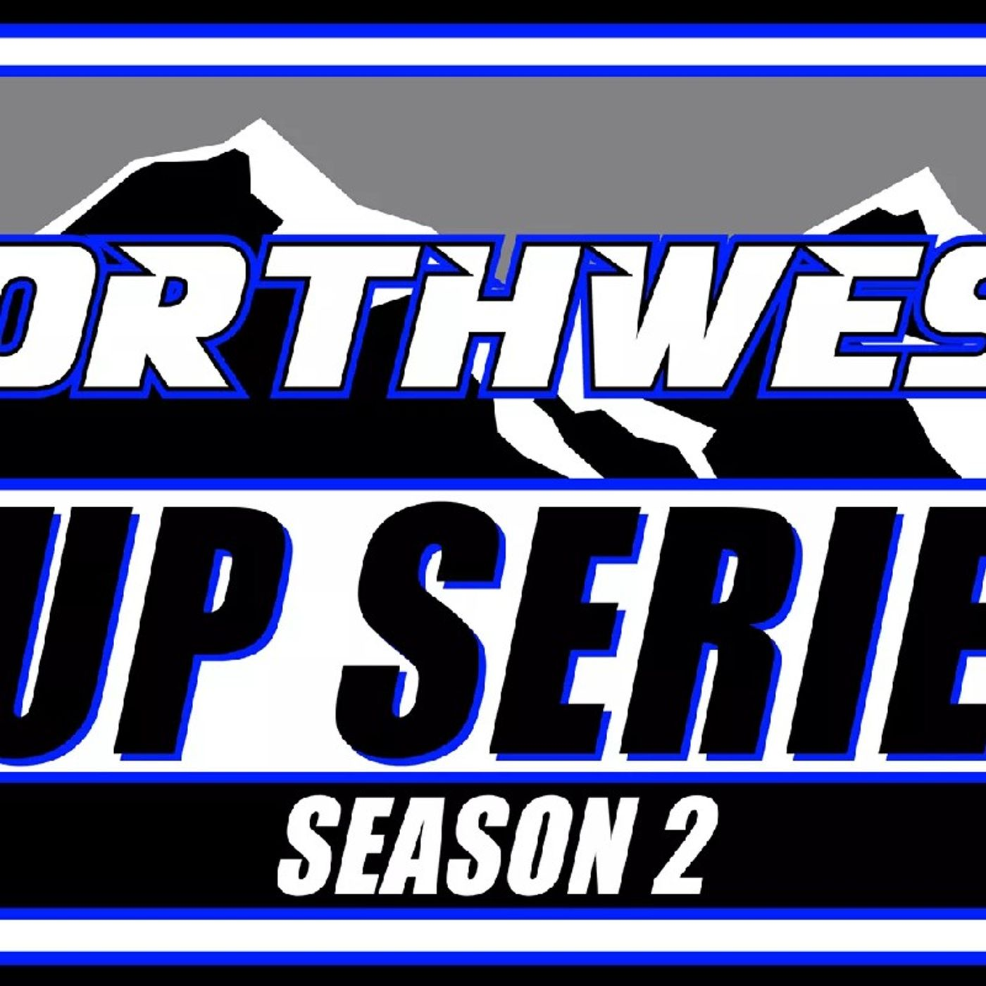 Northwest iRacing Cup Series from virtual Daytona Int'l Speedway Road Course! #CRNeSports #WeAreCRN 🎮🎧🎤