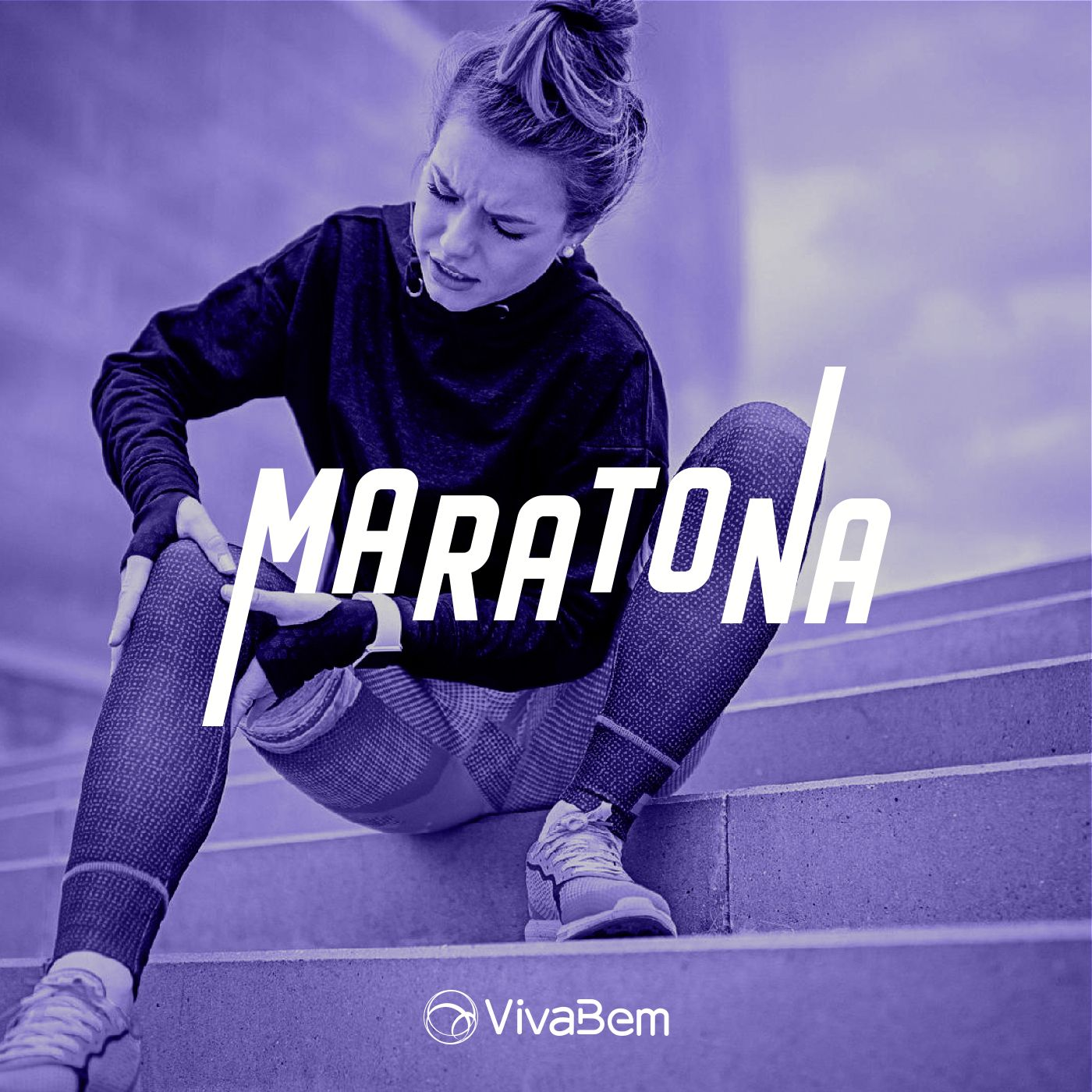 #6: Conheça as lesões mais comuns para o corredor e como evitá-las