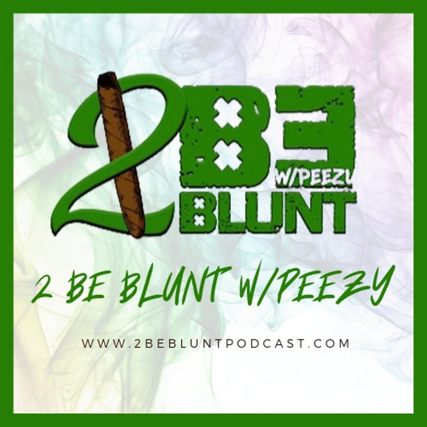Episode 24: Bad Weed Bummer