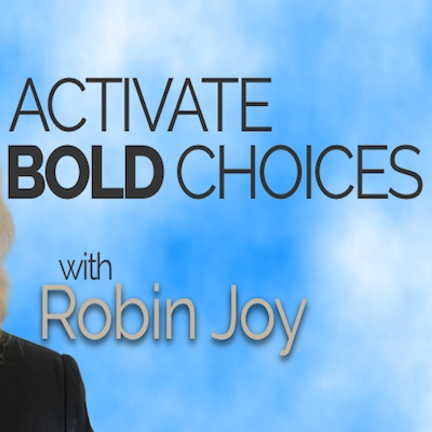 Active Bold Choices