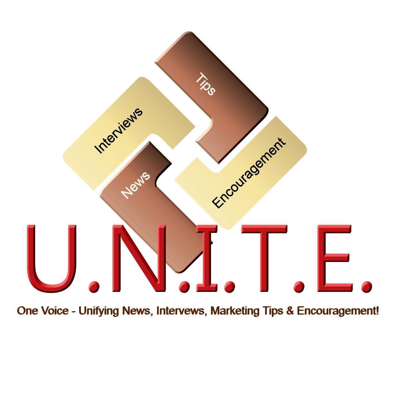 UNITE Radio Podcast
