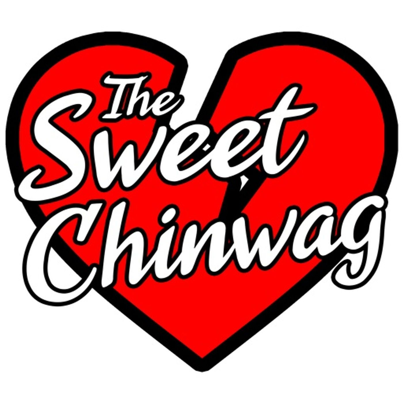 The Sweet Chinwag Podcast #51 - 1st Anniversary Q&A Special
