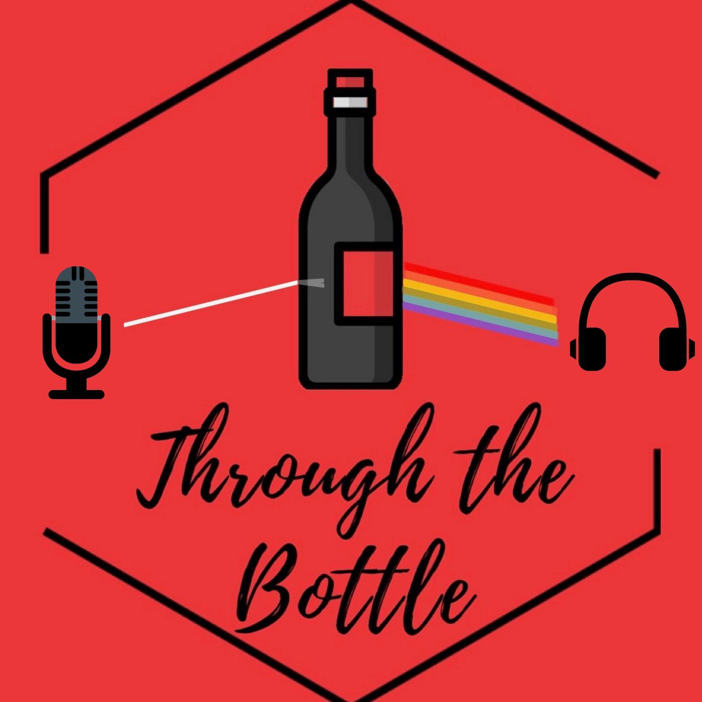 EP. SPECIALE 4 - Gli slang del vino 🍷🗣