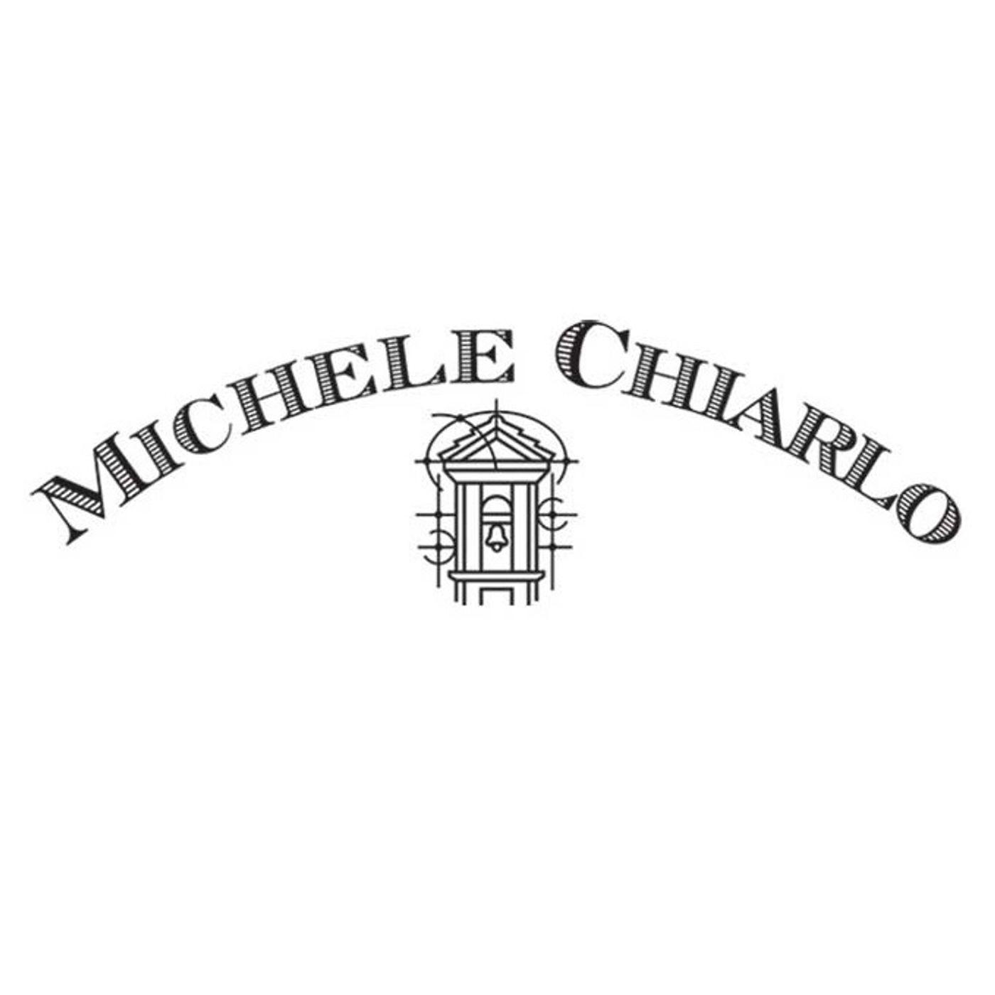 Italy - Michele Chiarlo - Stefano Chiarlo