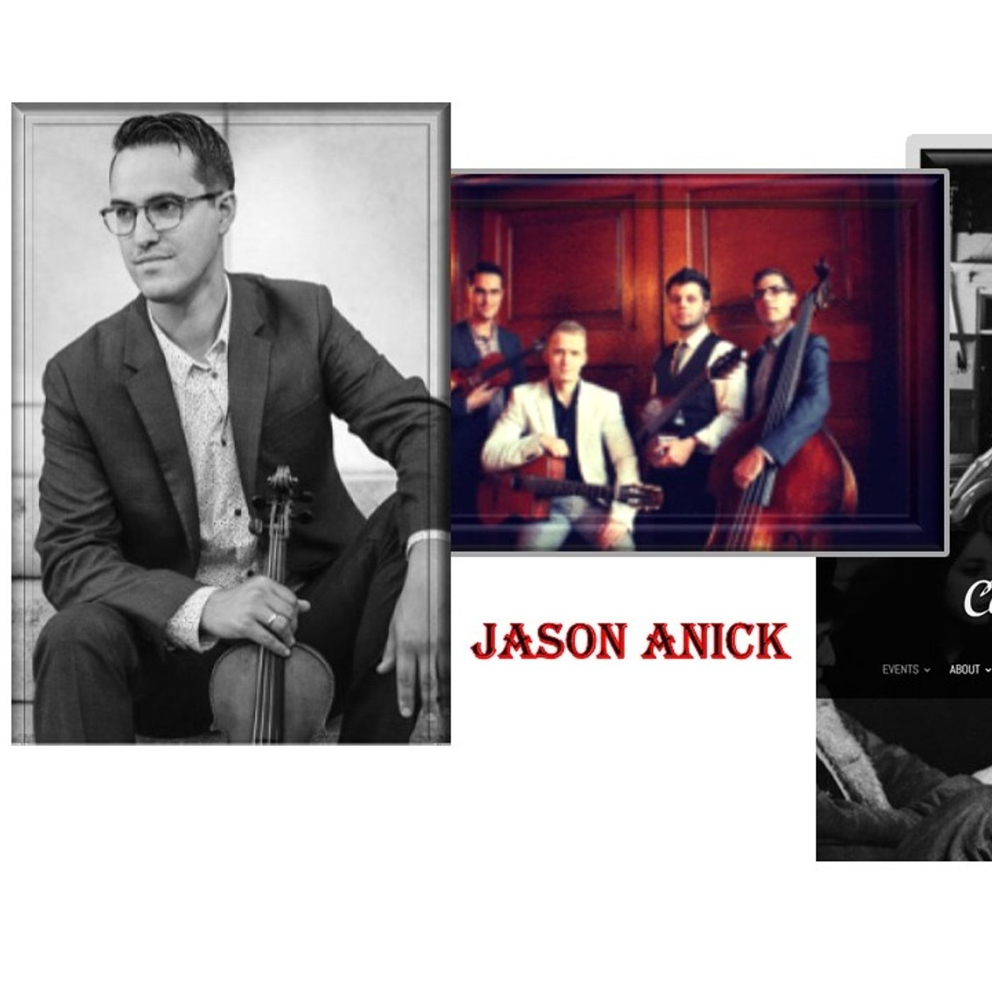 jason-anick-rhythm-future-quartet-5_28_19