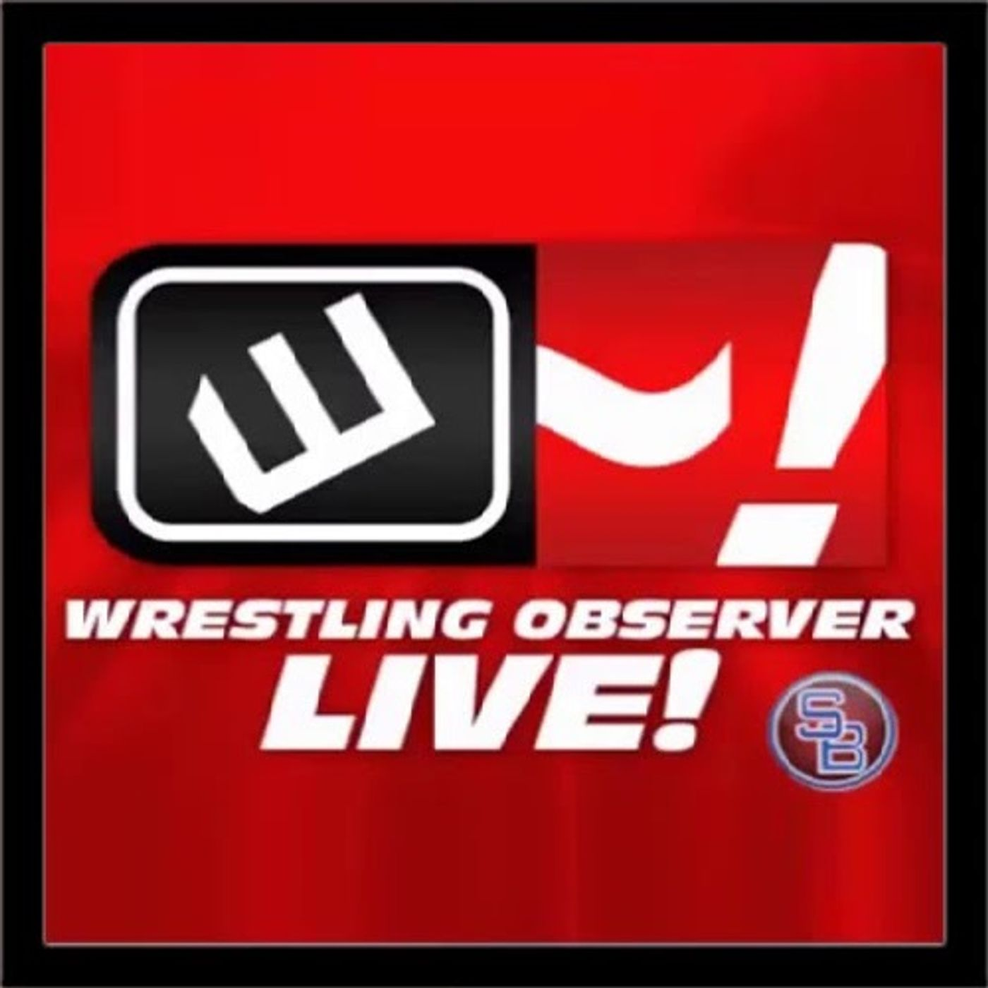 Heartland Newsfeed Radio Network: Wrestling Observer Live (August 18, 2019)