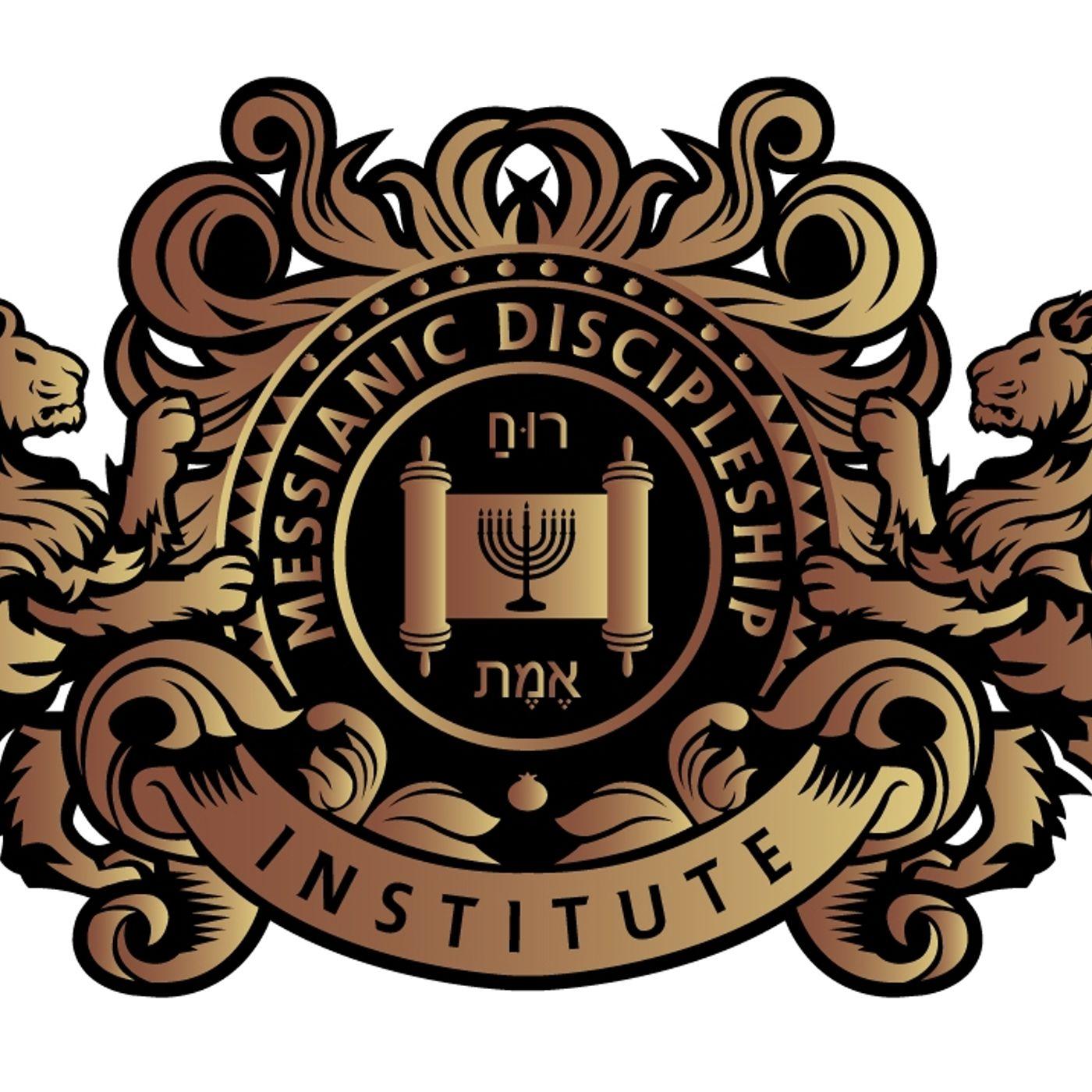 The Daily Torah - Season 1