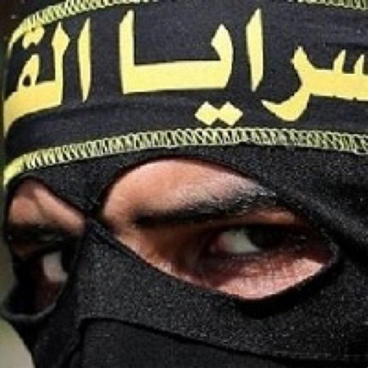 Le primavere arabe furono (e sono) un incubo