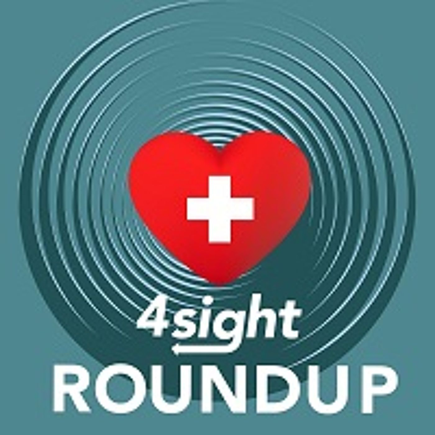 4sight Roundup: News on 05-14-2021 - Innovating Medicaid Managed Care