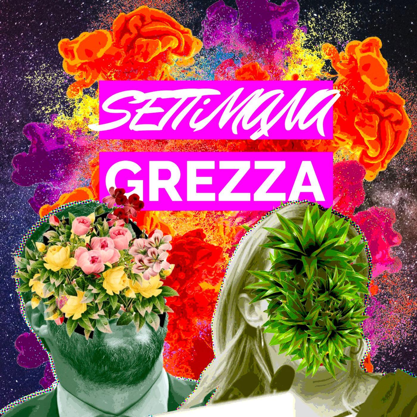 c84b93ebcee0615fae0b1c19f15abdef 10 migliori Podcast italiani da ascoltare per iniziare il 2020