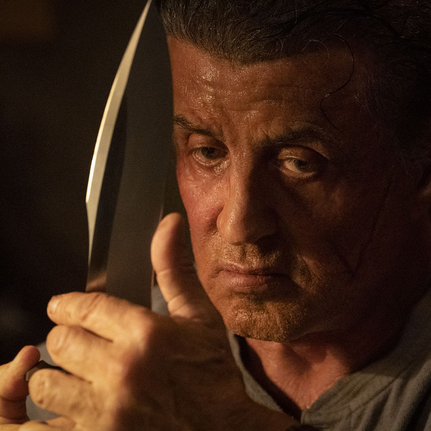 Rambo Reviews / Our 12 Best Action Movies