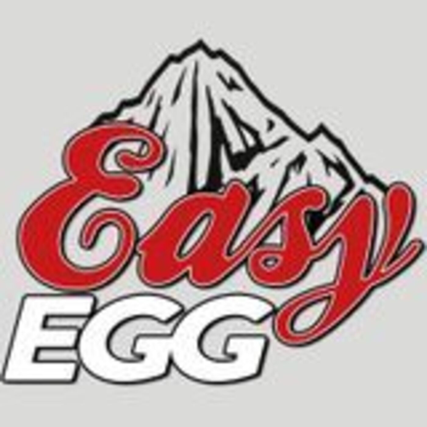 Next Episode X Mary Jane (Easy Egg Segue)