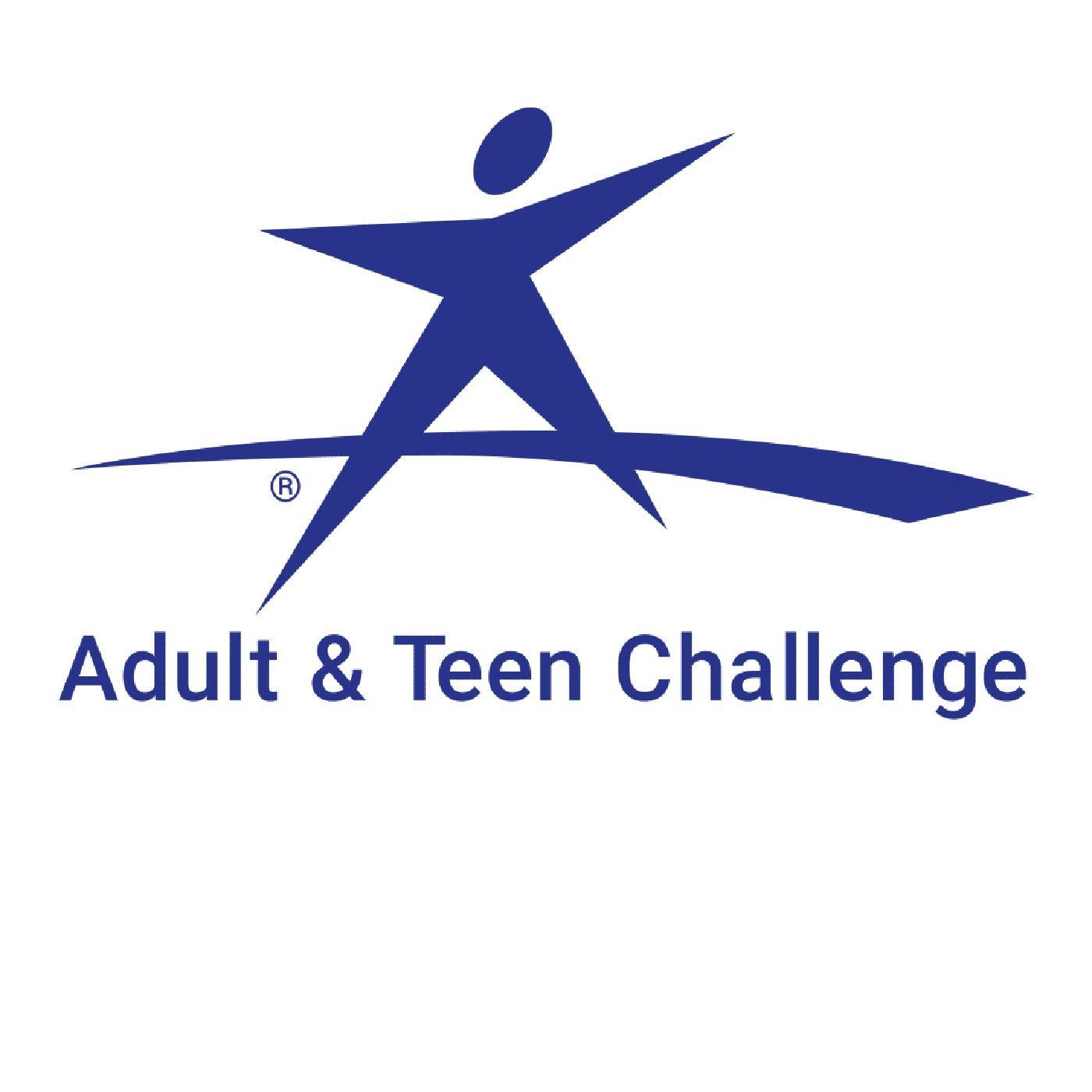 Sandhills Adult & Teen Challenge with Sal DiBianca