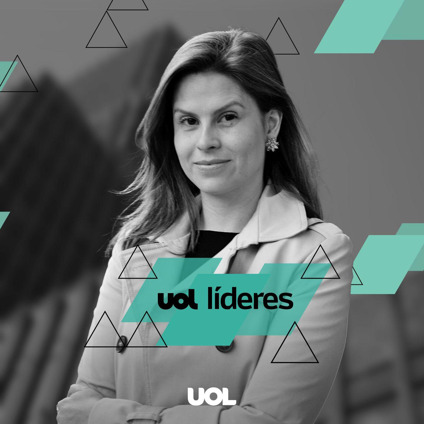 Helena Lopes Caldeira (Banco Inter): É melhor restringir do que dar muito crédito e ter juro alto